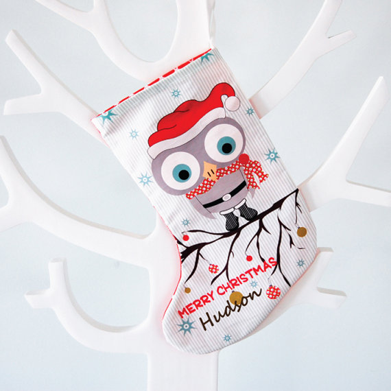 Christmas Countdown : Top 10 Christmas Stockings