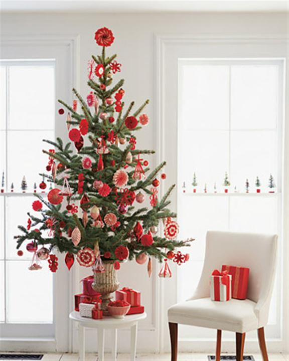 Christmas Countdown : Top 10 Christmas Trees