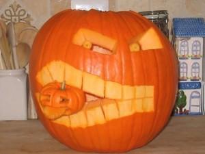 awesome-pumpkins-art-29