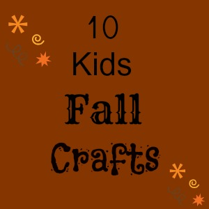 fall-crafts