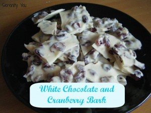 white-chocolate-and-cranberry-bark