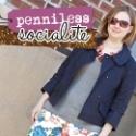 Tara_pennilesssocialite_125x125_btn(2)