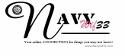 Navywif33_square_(125x56)