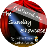 Inspiration Laboratories