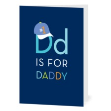 Alphabet Fun : Designed by Le Papier Boutique As low as $1.99* per card