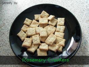 rosemary-crackers-2