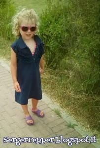 sergerpepper-girl's-dress-diy