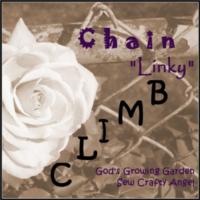 The CLIMB blog hop