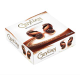 Guylian 46g Seahorses Chocolates
