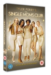 The Single Mom's Club DVD Review