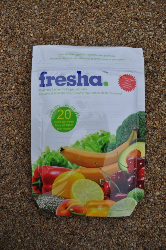 Fresha Bags – Do They Really Work?