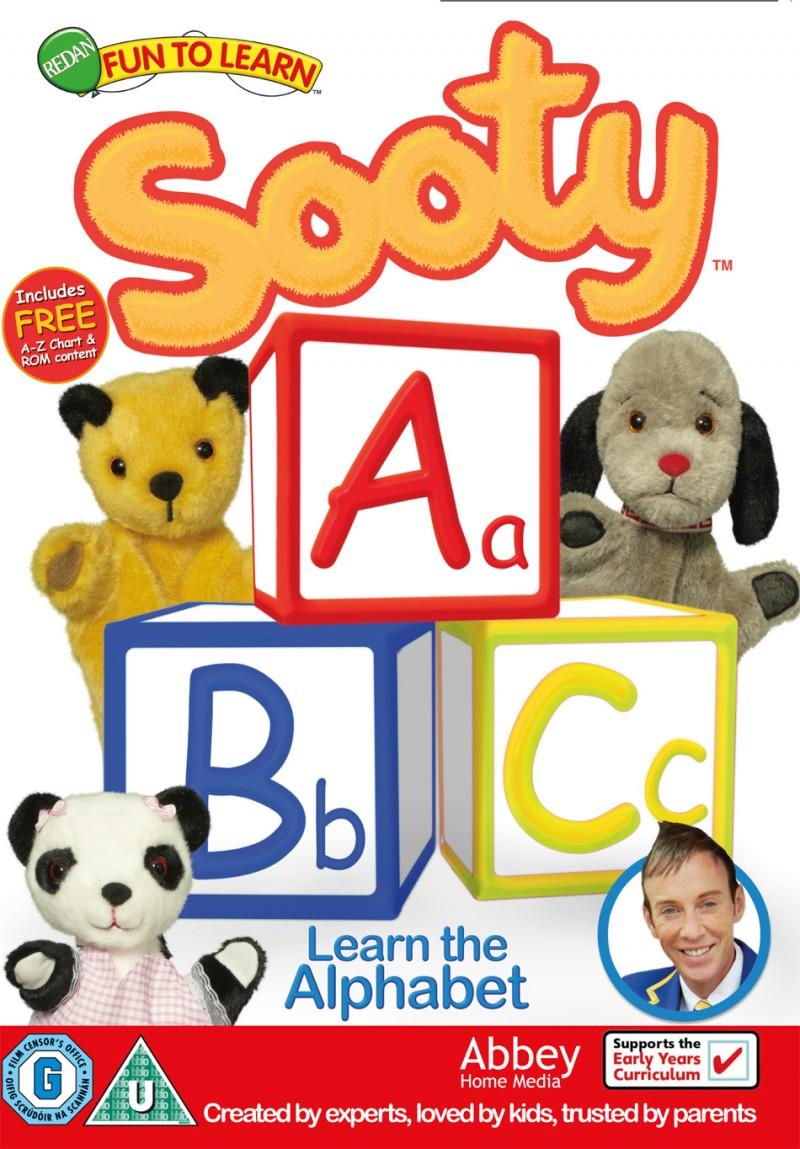 Sooty-ABC
