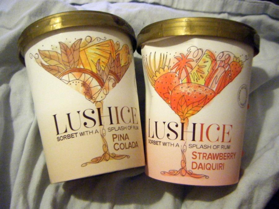 lushice 1