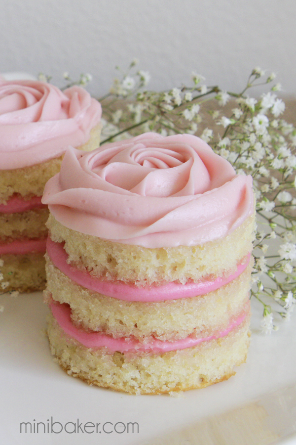 mini_rosette_cakes_6