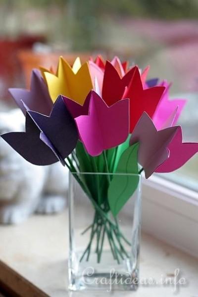 Paper_Tulips_6-400x600