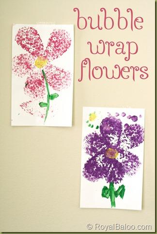 bubblewrapflowers_thumb