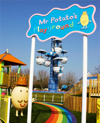 mr-potato-playground