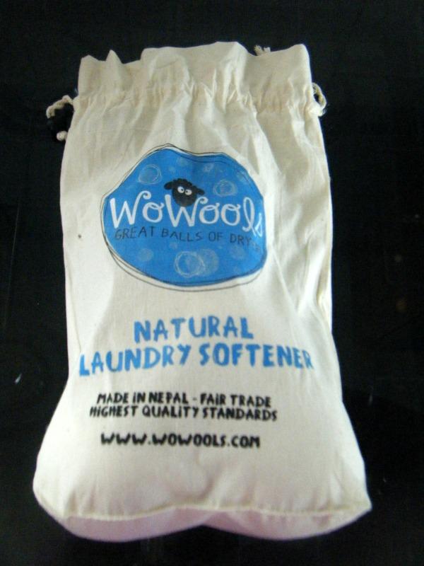 wowools balls 1