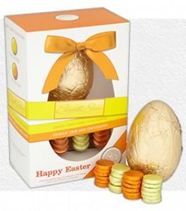 zesty-egg