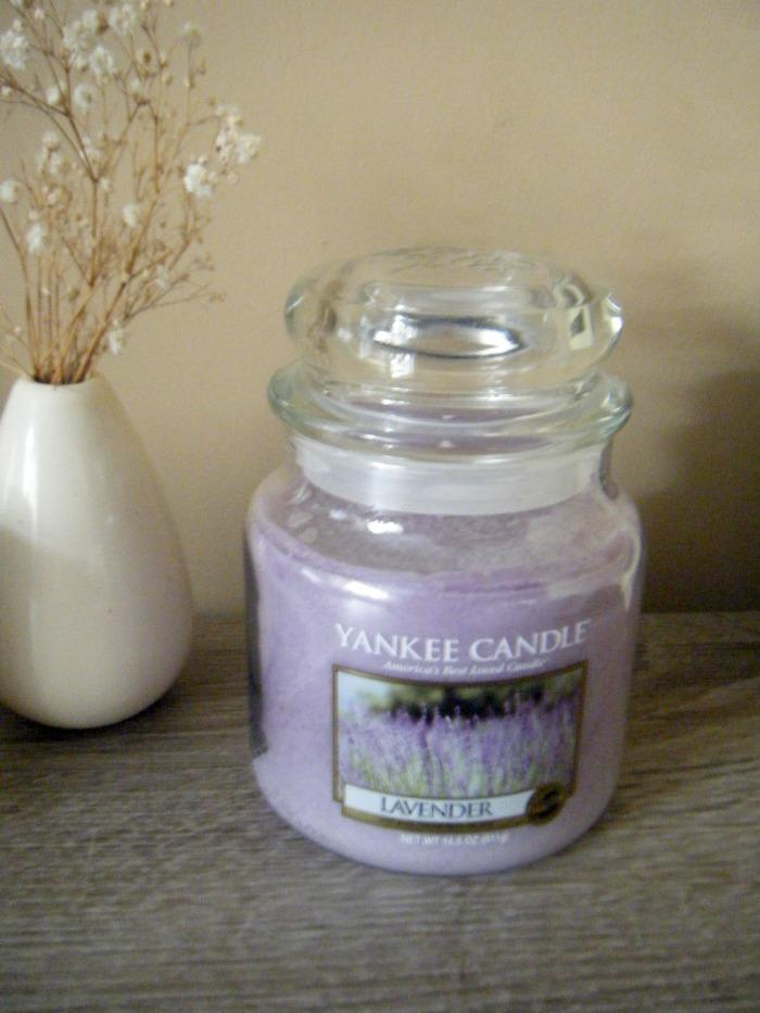 yankee candle 1