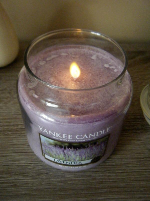 yankee candle 3