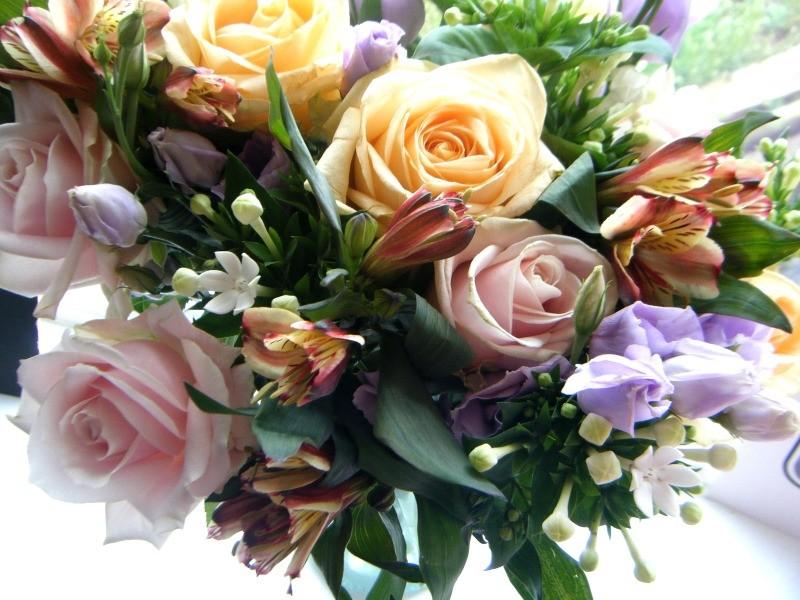 appleyard flowers 2