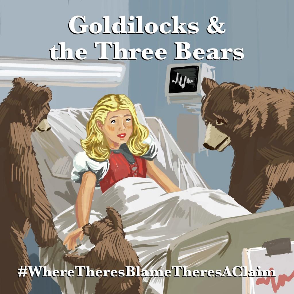 the-works-goldilocks-2 - Copy