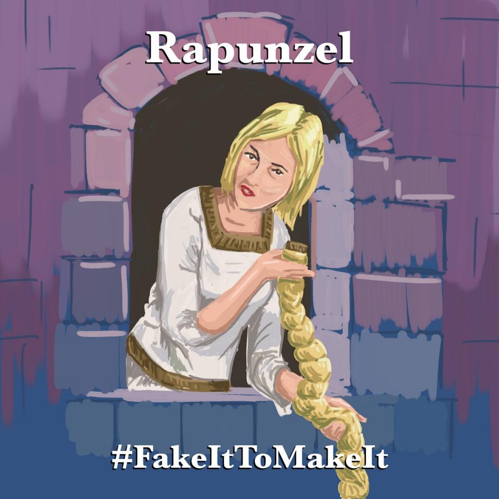 the-works-rapunzel-2
