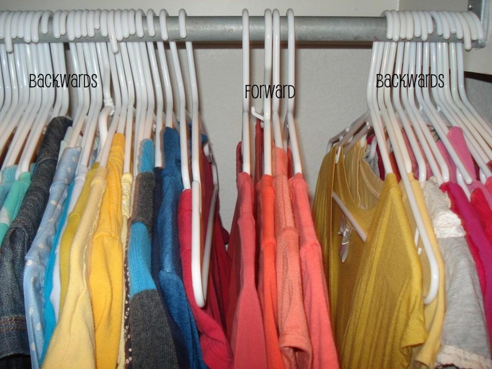 mary jane 5 worn-unworn-closet-organization-hangers-1024x768