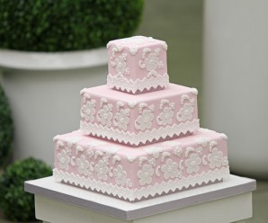 A Dozen Tips for Cake Delivery