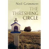 The threashing circle