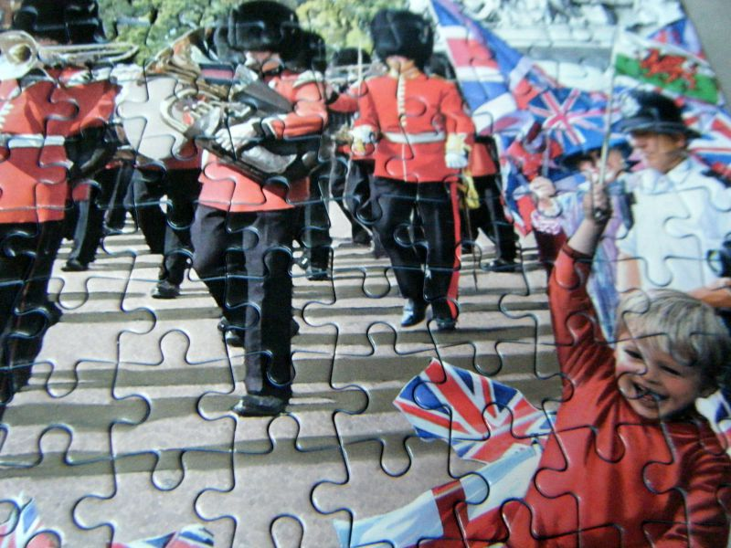 gibsons jigsaw 2