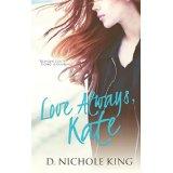 love always kate