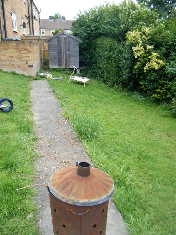 my garden 6