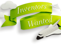 inventorswanted-534
