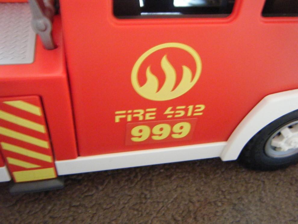 DSCF9835