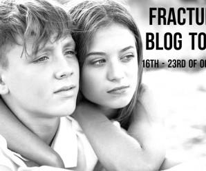 Fracture Blog Tour