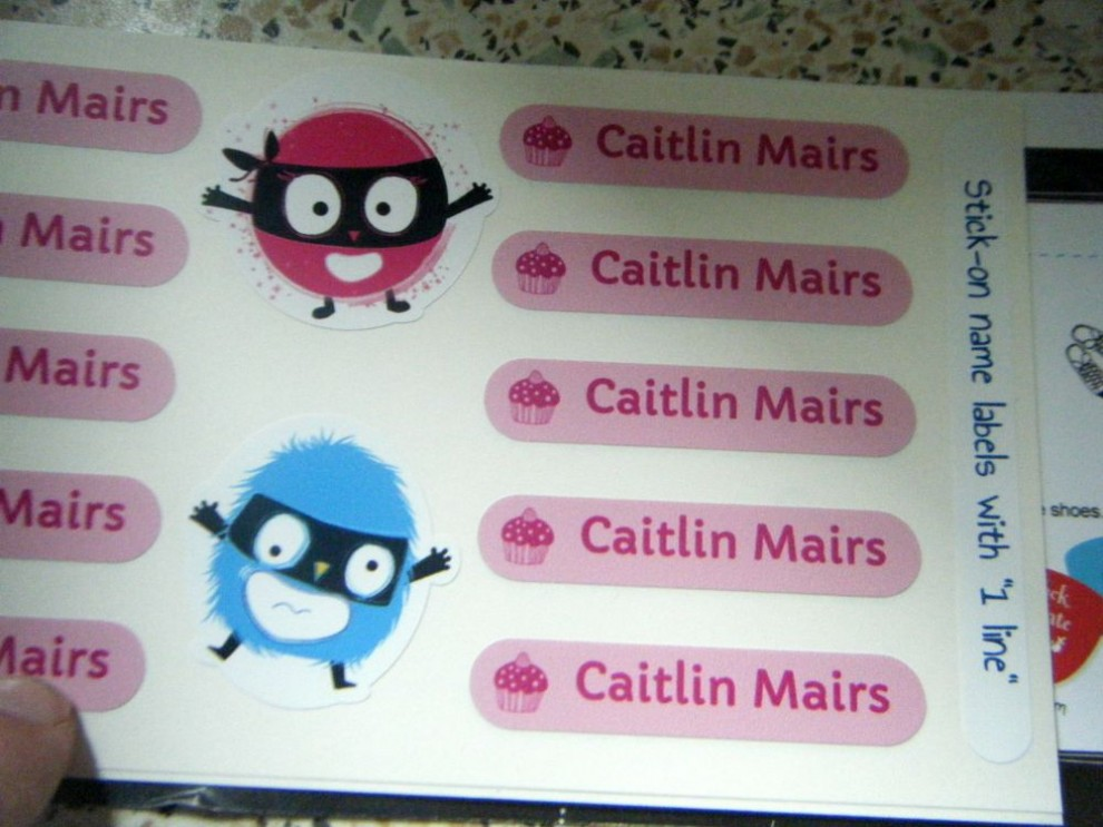 petit fernand stickers 4