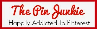 The Pin Junkie Logo 330x100
