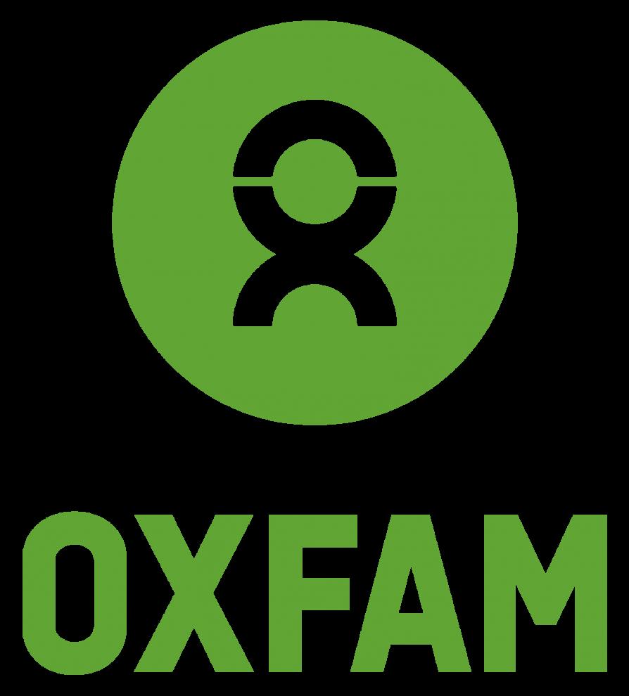 Salama's Story - Oxfam