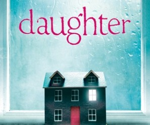 Daughter by Jane Shemilt Book Review