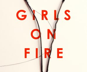 Girls On Fire by Robin Wasserman Book Review