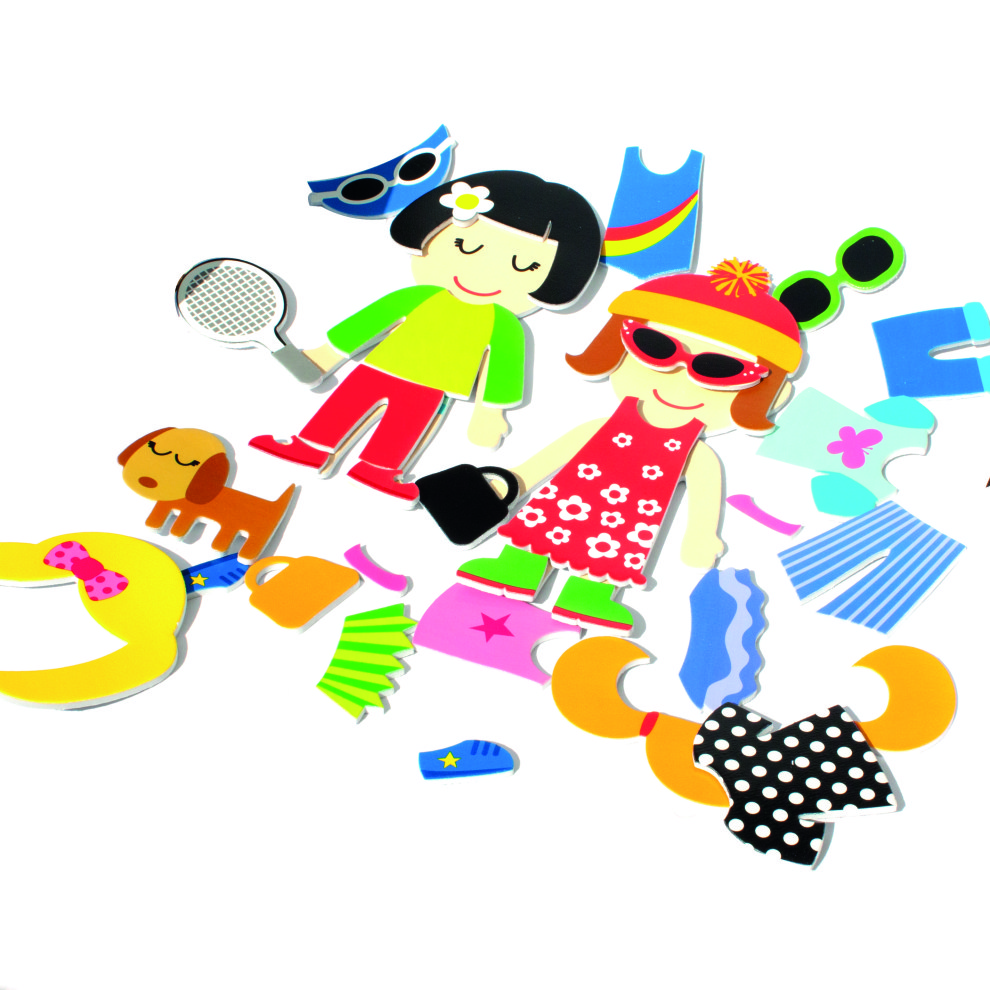 MK-030-Dressing-Up-Bath-Time-Stickers-1