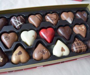 Planete Chocolat Review