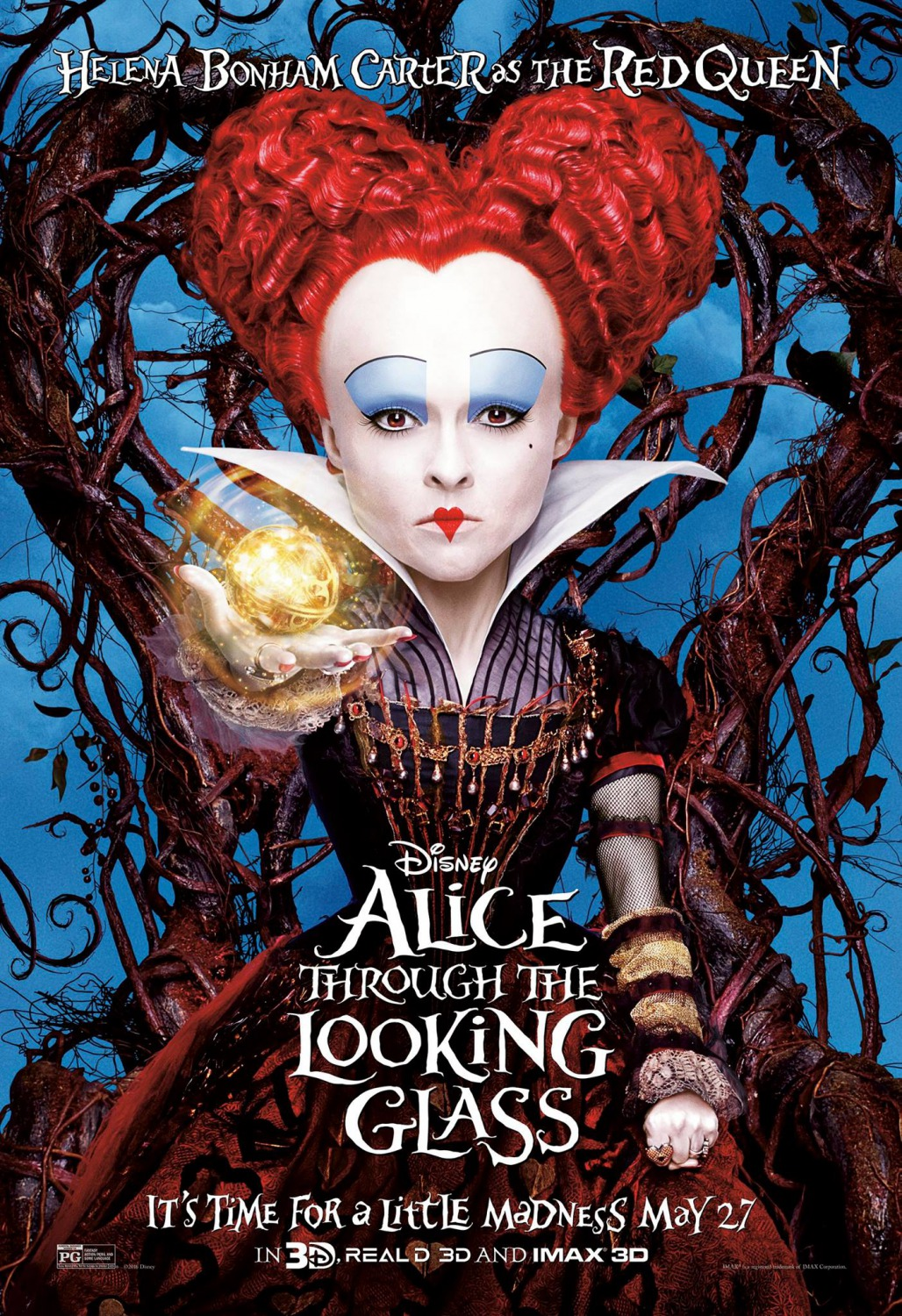 alice-through-the-looking-glass-film-poster-3