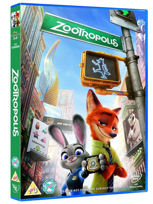 zootropolis-dvd-uk