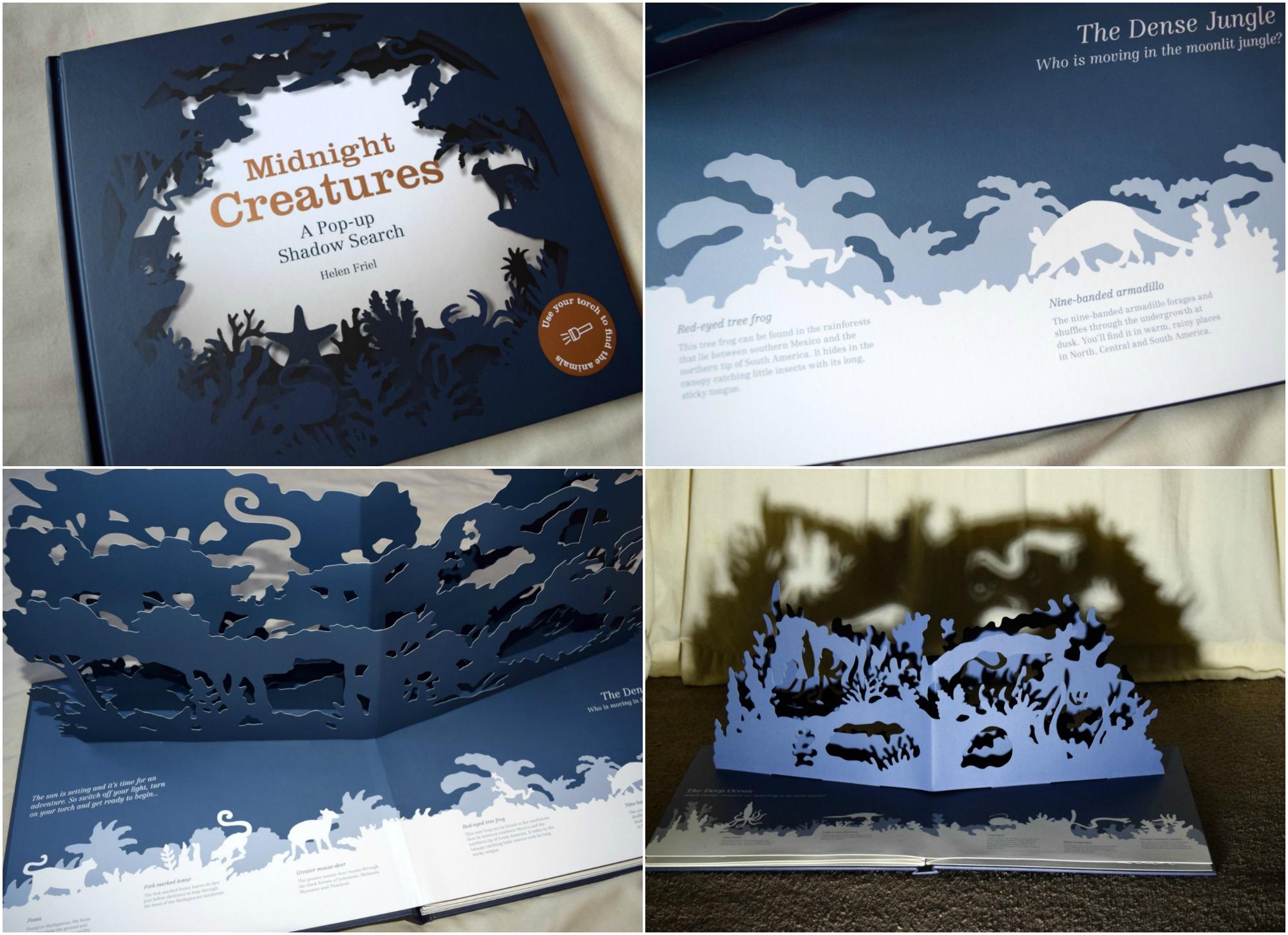 midnight-creatures-collage