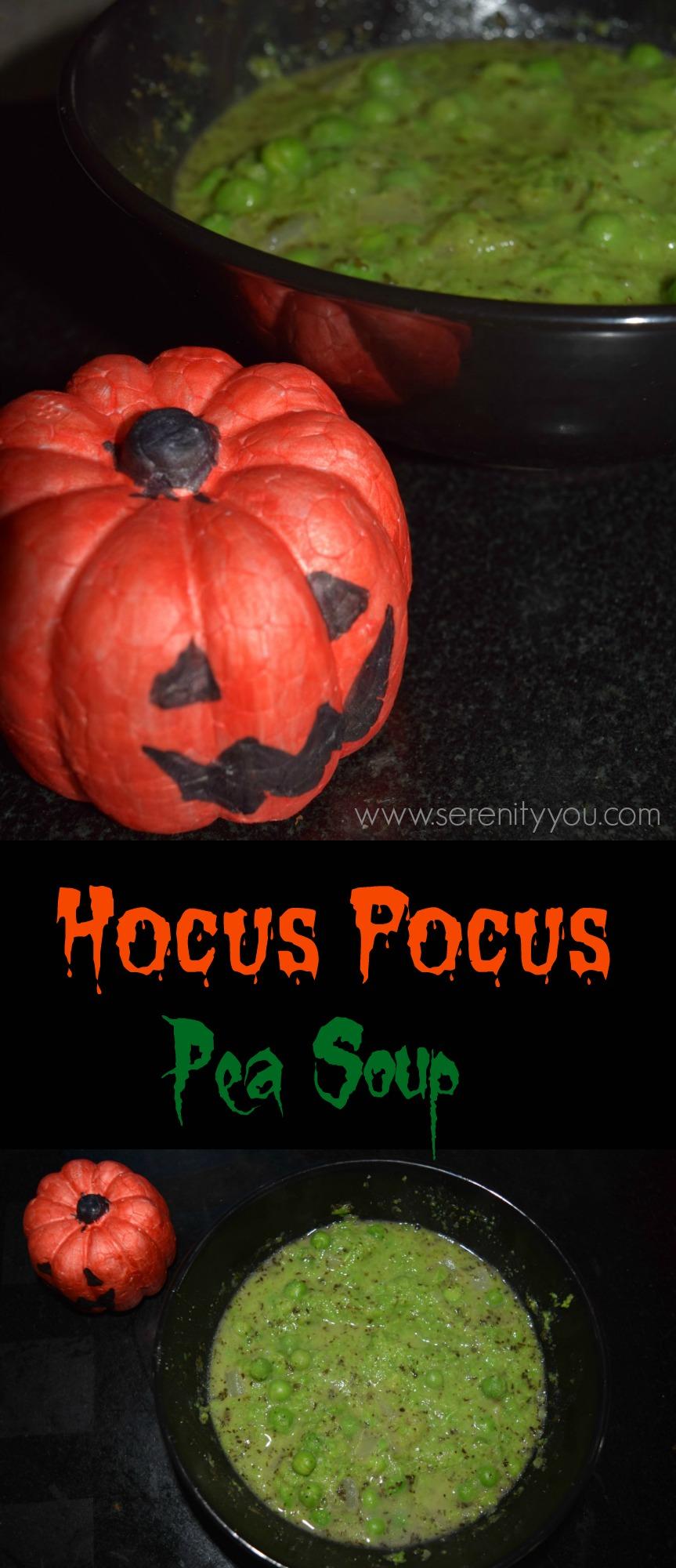 hocus-pocus-pea-soup-5