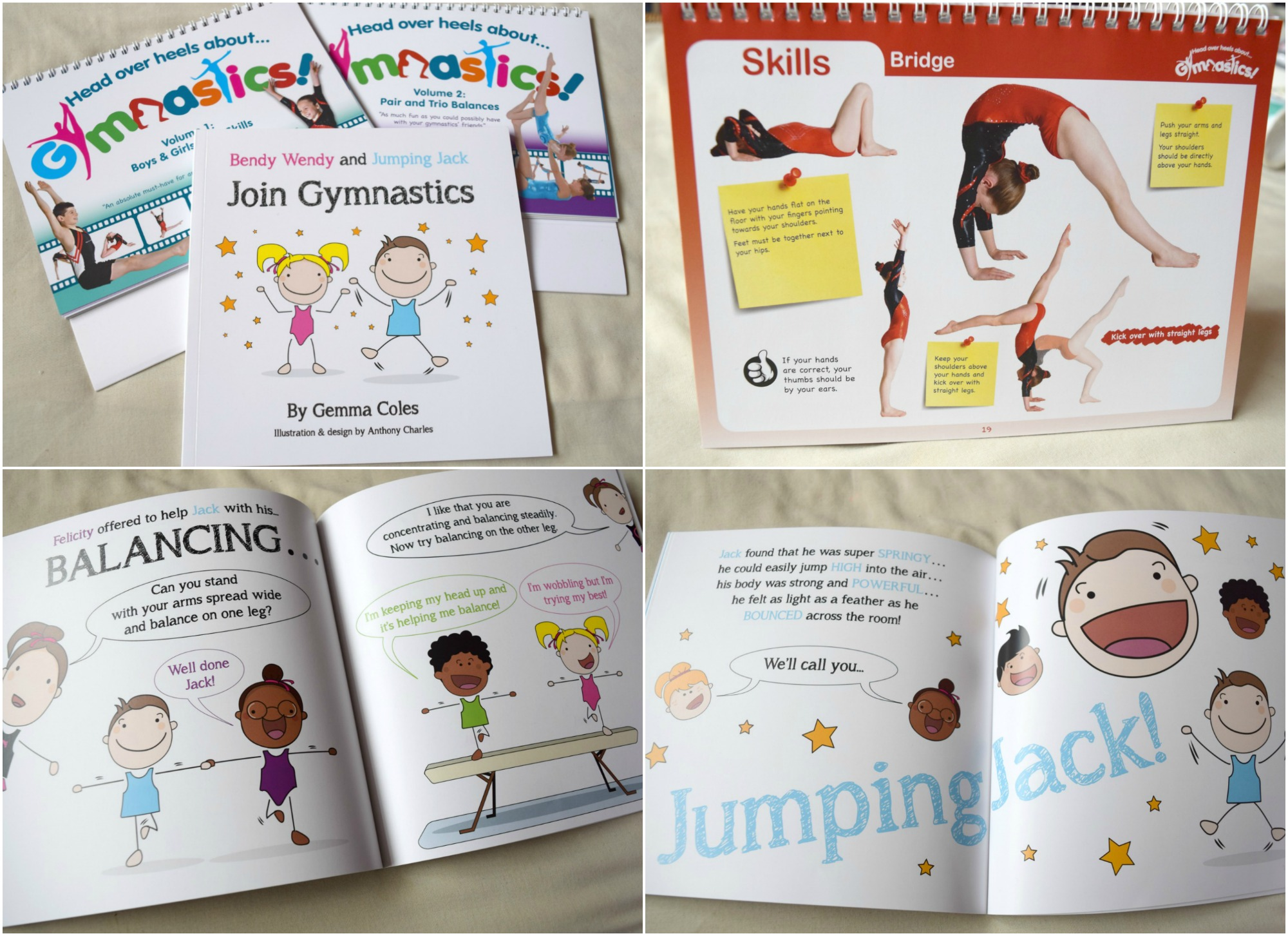 join-gymnastics-collage