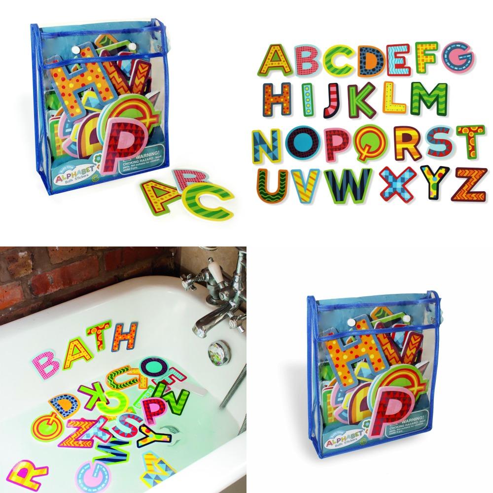 meadow-kids-alphabet-bath-time-stickers